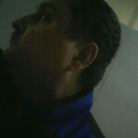 Александр, 42 года, Телец, Старый Оскол