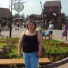 Валерия, 49, г.Ижевск