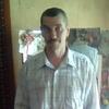 Алексей, 44, г.Калуга