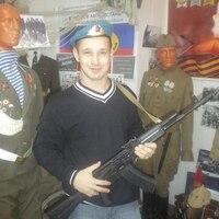 Вениамин, 38 лет, Рыбы, Новосибирск