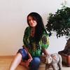 ~Катюша, 35, г.Новодвинск