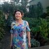 Лейла, 51, г.Ташкент