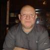 владимир, 55, г.Узловая