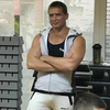 Евгений, 42, г.Балашов
