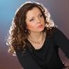 Zoryana, 33, г.Ивано-Франковск