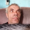 Никита, 32, г.Ковылкино