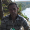 ИГОРЬ, 49, г.Чебоксары