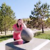 Tanya, 34, Stepnogorsk