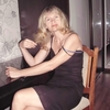 Katya, 50, Тоне