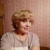 Галина, 61, г.Шадринск