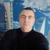 dmitriy, 47, Khilok