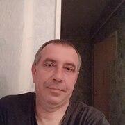 Олег 52 Балтийск