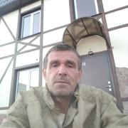 Дмитрий 47 Саратов