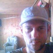 Artur 33 Брянск