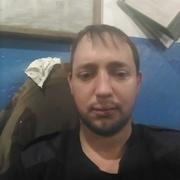 Денис 30 Дальнереченск