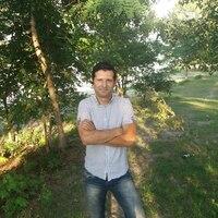 Алексей, 33 года, Скорпион, Канев