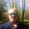 Joker, 30, Saratov