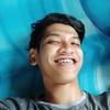 Hafiizh, 20, г.Джакарта
