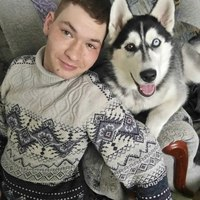 Илья, 30 лет, Водолей, Иркутск