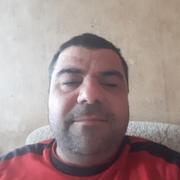 Роман 38 Тбилиси