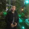 Камиль, 30, г.Тюмень