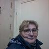 Людмила, 62, г.Березино