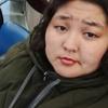 Индира Турекенова, 23, г.Усть-Каменогорск
