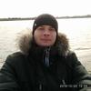 Клепчев Владимир, 28, г.Курск