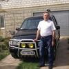 Виктор, 67, г.Киев