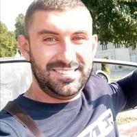 Владимир, 32 года, Дева, Тула