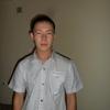 АЙДАР, 25, г.Верхние Татышлы