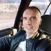 Віктор, 37, г.Кременец