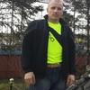 владимир, 45, г.Краснокаменск