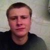 Алексей, 20, г.Одинцово