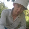 Abbos, 25, г.Зарафшан