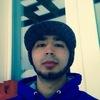 Акрам, 26, г.Истра