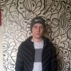 Александр, 23, г.Кемерово