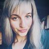 Светлана, 25, г.Уфа