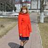 Ольга, 41, г.Семенов