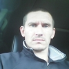 Василий, 36, г.Лотошино
