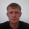 канат, 30, г.Астана