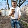 Роман, 26, г.Мариуполь