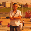 Эдуард, 46, г.Чебоксары