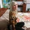 Наталья, 37, г.Николаев