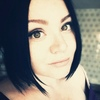 Вера, 23, г.Белгород