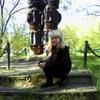 Инна, 46, г.Курган
