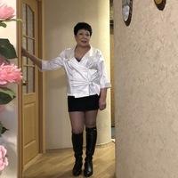 Ирина, 59 лет, Рак, Минск