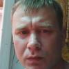Денис, 36, г.Волгодонск