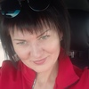 Ольга, 35, г.Новосибирск