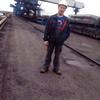 Владимир, 32, г.Ванино